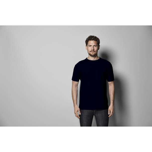 PRO wear T-shirt - light unisex