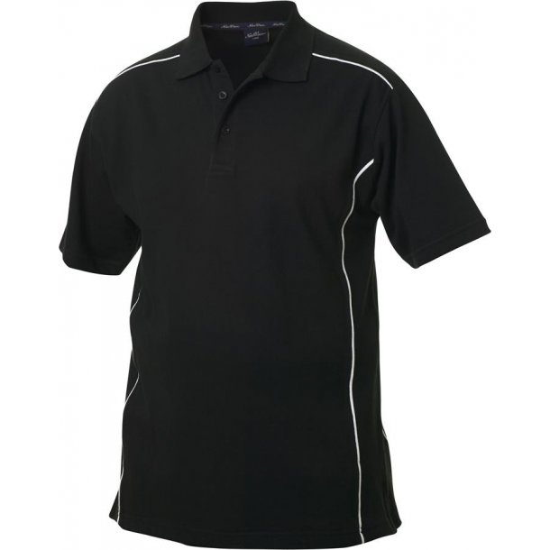 CONWAY Sports polo herre