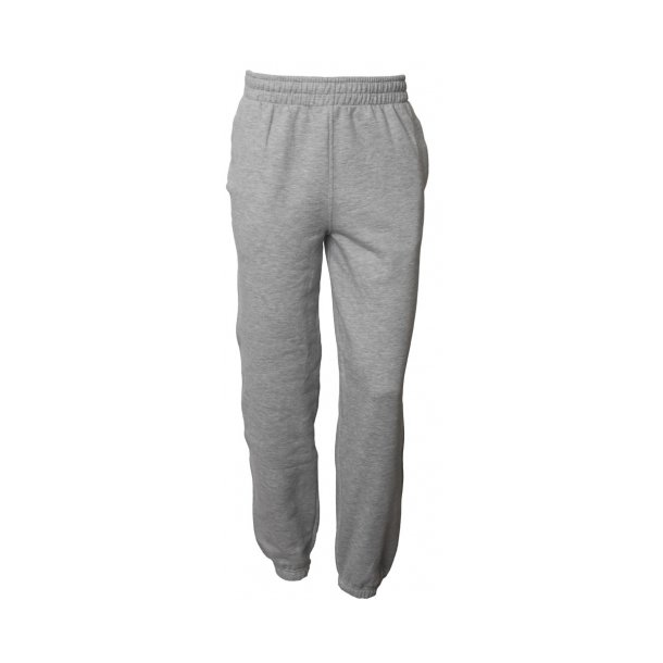 SPORTY JOGGINGBUKS