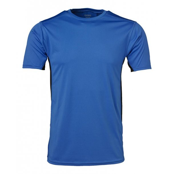 GAME Active T-shirt | mesh